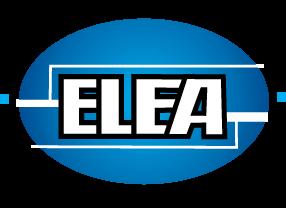 ELEA-uus-logo