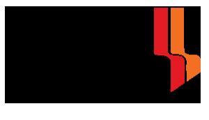 INSCA-_-Logo