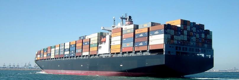 cargo-ship-808x270